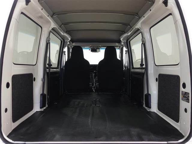 DX SAIII 4WD 衝突被害軽減システム LEDヘッドランプ 記録簿 アイドリングストップ(7枚目)
