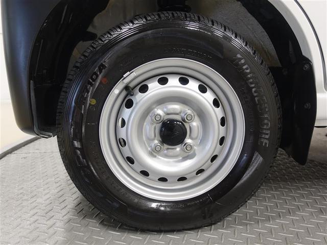 DX SAIII 4WD 衝突被害軽減システム LEDヘッドランプ 記録簿 アイドリングストップ(8枚目)