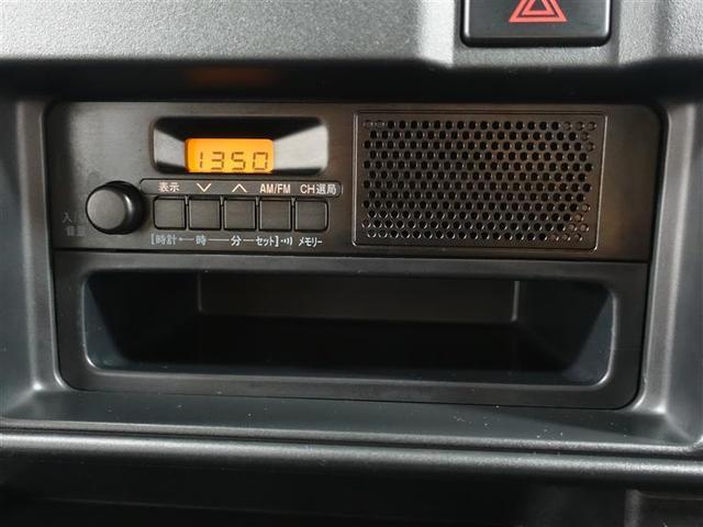DX SAIII 4WD 衝突被害軽減システム LEDヘッドランプ 記録簿 アイドリングストップ(11枚目)