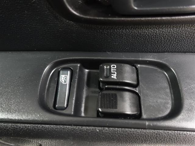 DX SAIII 4WD 衝突被害軽減システム LEDヘッドランプ 記録簿 アイドリングストップ(13枚目)