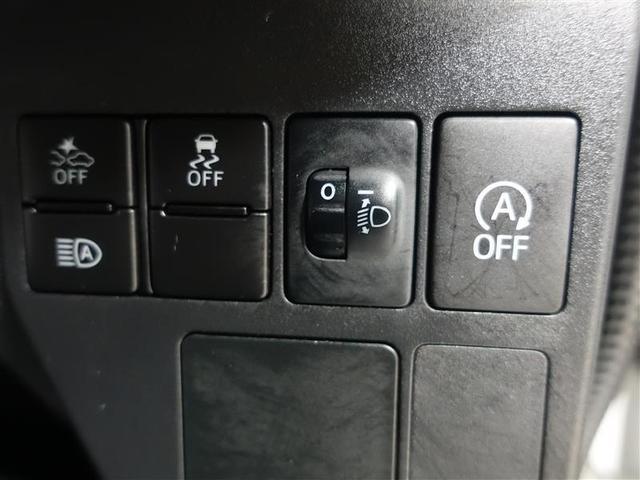 DX SAIII 4WD 衝突被害軽減システム LEDヘッドランプ 記録簿 アイドリングストップ(15枚目)