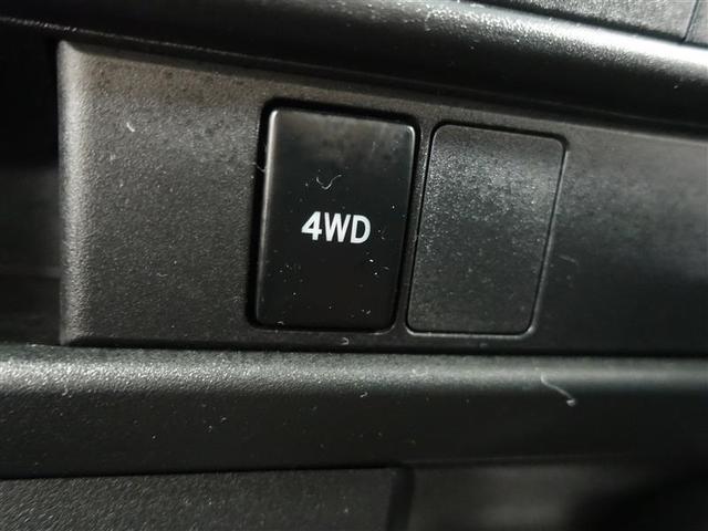 DX SAIII 4WD 衝突被害軽減システム LEDヘッドランプ 記録簿 アイドリングストップ(16枚目)