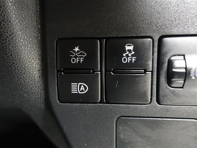 DX SAIII 4WD 衝突被害軽減システム LEDヘッドランプ 記録簿 アイドリングストップ(17枚目)