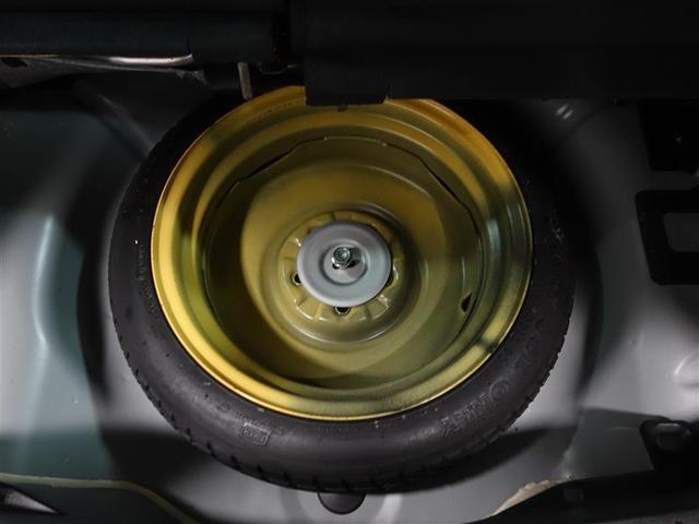 20E フルセグ メモリーナビ DVD再生 ミュージックプレイヤー接続可 バックカメラ ETC 両側電動スライド ウオークスルー 乗車定員7人 3列シート ワンオーナー 記録簿 アイドリングストップ(10枚目)