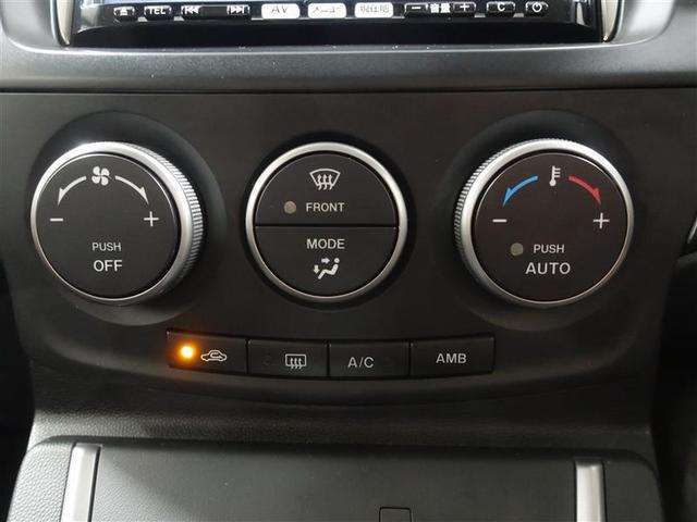 20E フルセグ メモリーナビ DVD再生 ミュージックプレイヤー接続可 バックカメラ ETC 両側電動スライド ウオークスルー 乗車定員7人 3列シート ワンオーナー 記録簿 アイドリングストップ(15枚目)