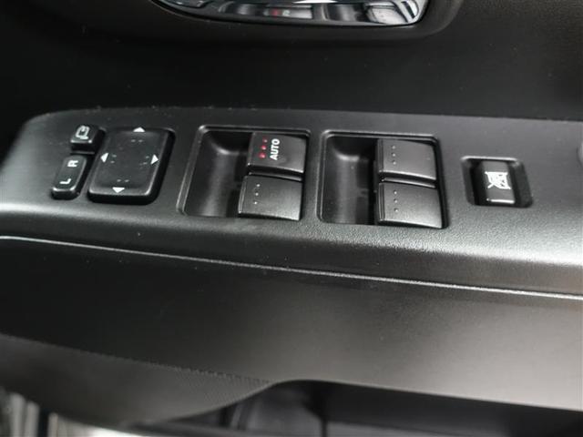 20E フルセグ メモリーナビ DVD再生 ミュージックプレイヤー接続可 バックカメラ ETC 両側電動スライド ウオークスルー 乗車定員7人 3列シート ワンオーナー 記録簿 アイドリングストップ(16枚目)