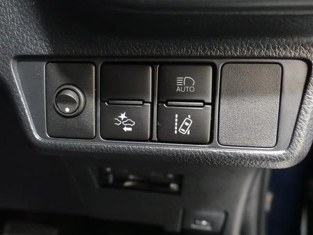 1.5G ダブルバイビー フルセグ DVD再生 ミュージックプレイヤー接続可 バックカメラ 衝突被害軽減システム ETC ドラレコ LEDヘッドランプ ワンオーナー 記録簿 アイドリングストップ(16枚目)