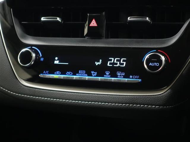 S フルセグ ミュージックプレイヤー接続可 バックカメラ 衝突被害軽減システム ETC LEDヘッドランプ ワンオーナー 記録簿(15枚目)