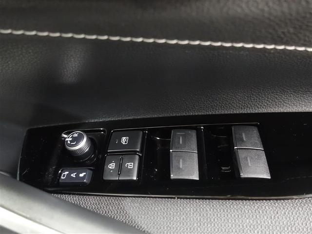S フルセグ ミュージックプレイヤー接続可 バックカメラ 衝突被害軽減システム ETC LEDヘッドランプ ワンオーナー 記録簿(16枚目)