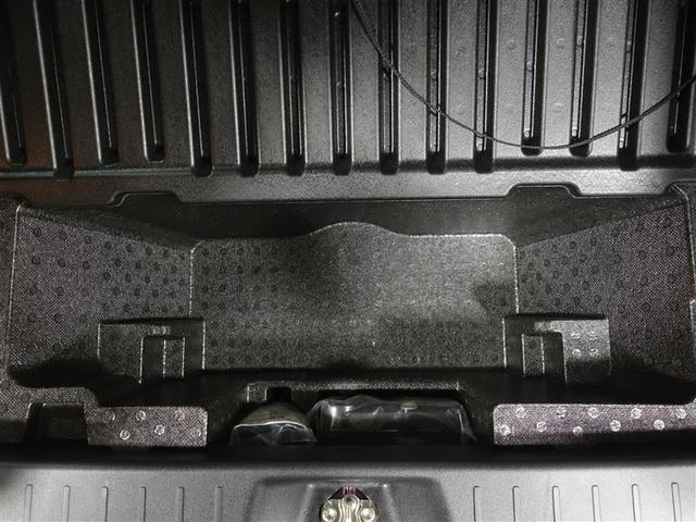 スタイルG SAII フルセグ メモリーナビ DVD再生 ミュージックプレイヤー接続可 バックカメラ 衝突被害軽減システム ETC LEDヘッドランプ ワンオーナー 記録簿 アイドリングストップ(9枚目)