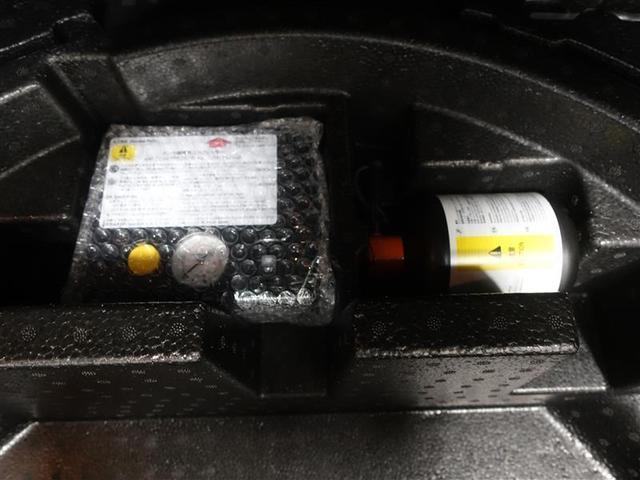 G モード ネロ フルセグ メモリーナビ DVD再生 ミュージックプレイヤー接続可 バックカメラ 衝突被害軽減システム ETC ドラレコ LEDヘッドランプ ワンオーナー 記録簿(9枚目)