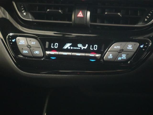 G モード ネロ フルセグ メモリーナビ DVD再生 ミュージックプレイヤー接続可 バックカメラ 衝突被害軽減システム ETC ドラレコ LEDヘッドランプ ワンオーナー 記録簿(13枚目)