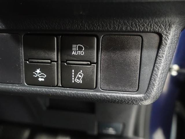 ヘッドライトのローハイを自動で調整してくれます。