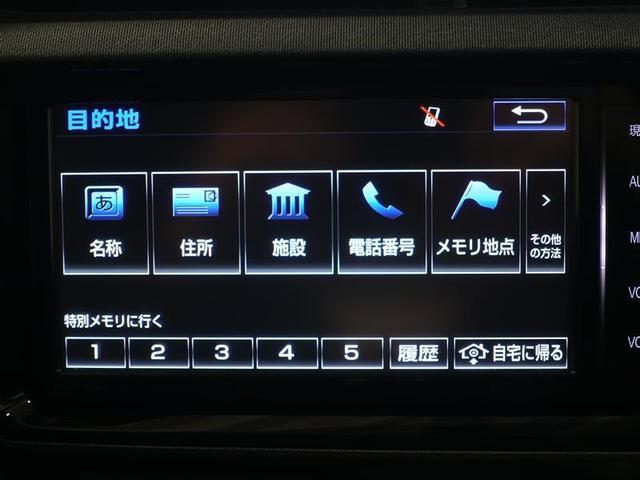 S ワンオーナー ナビ フルセグTV DVD再生 バックカメラ ETC(12枚目)