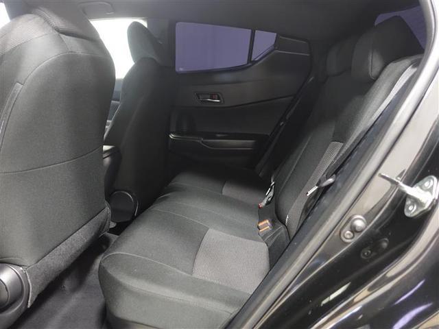 S LEDエディション ワンオーナー スマートキー 衝突軽減装置 純正アルミ 盗難防止(5枚目)