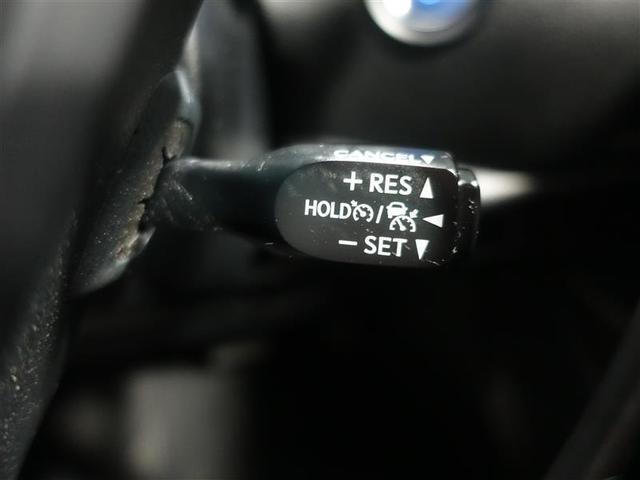 S LEDエディション ワンオーナー スマートキー 衝突軽減装置 純正アルミ 盗難防止(14枚目)
