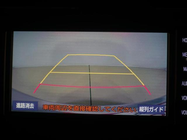 カスタムG ワンオーナー ナビ&TV 両側電動スライドドア ETC(13枚目)