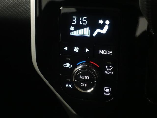 カスタムG ワンオーナー ナビ&TV 両側電動スライドドア ETC(14枚目)