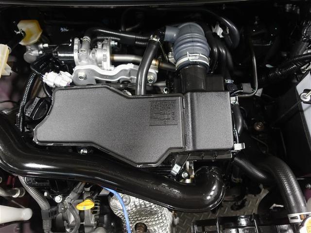 モーダ S ミュージックプレイヤー接続可 衝突被害軽減システム ETC ドラレコ LEDヘッドランプ ワンオーナー 記録簿 アイドリングストップ(8枚目)