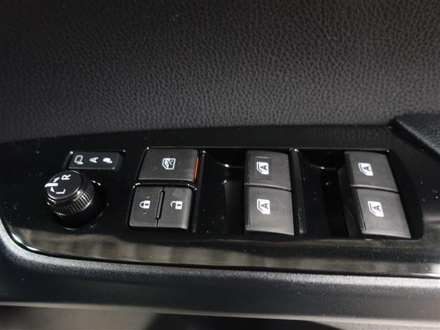 Sツーリングセレクション フルセグ DVD再生 ミュージックプレイヤー接続可 バックカメラ 衝突被害軽減システム ETC LEDヘッドランプ ワンオーナー 記録簿(15枚目)