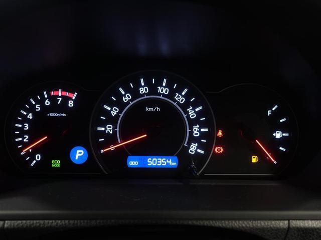 Si ワンセグ メモリーナビ ミュージックプレイヤー接続可 バックカメラ 衝突被害軽減システム ETC 電動スライドドア LEDヘッドランプ 乗車定員8人 3列シート ワンオーナー 記録簿(11枚目)