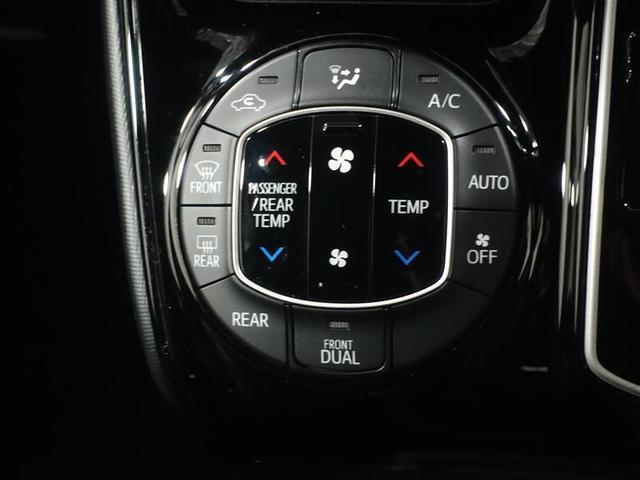 Si ワンセグ メモリーナビ ミュージックプレイヤー接続可 バックカメラ 衝突被害軽減システム ETC 電動スライドドア LEDヘッドランプ 乗車定員8人 3列シート ワンオーナー 記録簿(14枚目)