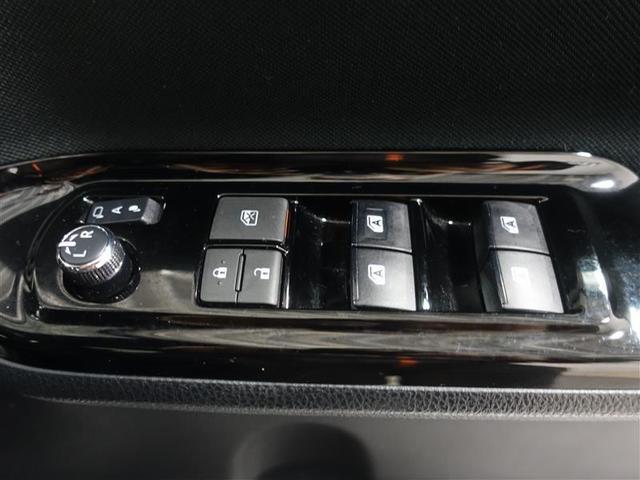 Si ワンセグ メモリーナビ ミュージックプレイヤー接続可 バックカメラ 衝突被害軽減システム ETC 電動スライドドア LEDヘッドランプ 乗車定員8人 3列シート ワンオーナー 記録簿(15枚目)