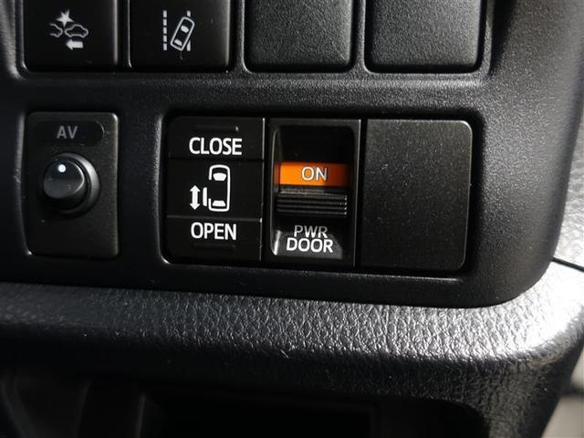 Si ワンセグ メモリーナビ ミュージックプレイヤー接続可 バックカメラ 衝突被害軽減システム ETC 電動スライドドア LEDヘッドランプ 乗車定員8人 3列シート ワンオーナー 記録簿(17枚目)