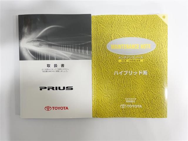 S ワンセグ メモリーナビ DVD再生 ミュージックプレイヤー接続可 ETC ワンオーナー 記録簿(19枚目)