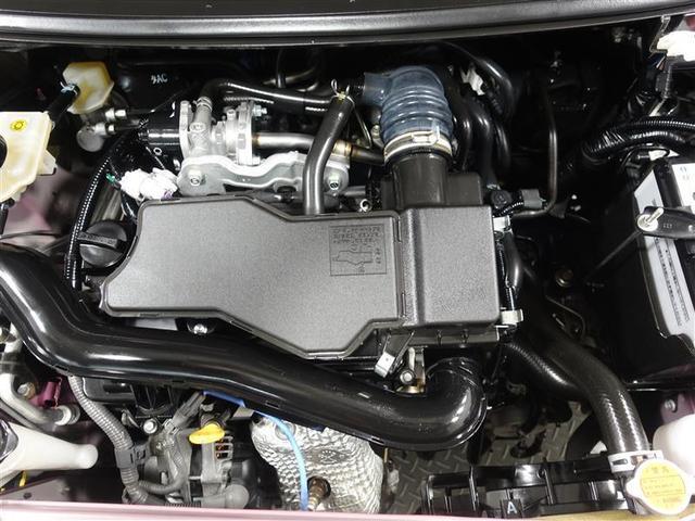 モーダ S 衝突被害軽減システム LEDヘッドランプ ワンオーナー 記録簿 アイドリングストップ(10枚目)