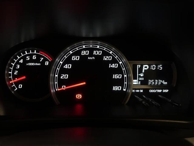 モーダ S 衝突被害軽減システム LEDヘッドランプ ワンオーナー 記録簿 アイドリングストップ(13枚目)