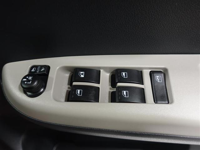 モーダ S 衝突被害軽減システム LEDヘッドランプ ワンオーナー 記録簿 アイドリングストップ(15枚目)