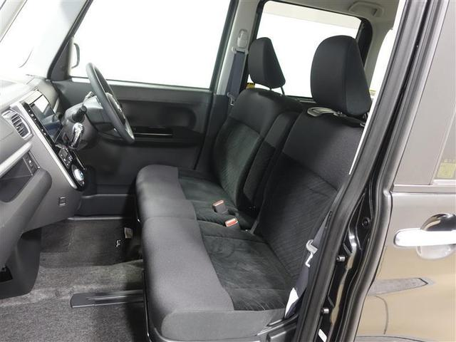 カスタムX 4WD フルセグ メモリーナビ DVD再生 ミュージックプレイヤー接続可 バックカメラ ETC 電動スライドドア LEDヘッドランプ ワンオーナー 記録簿 アイドリングストップ(4枚目)