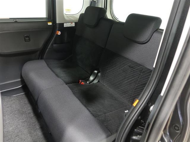 カスタムX 4WD フルセグ メモリーナビ DVD再生 ミュージックプレイヤー接続可 バックカメラ ETC 電動スライドドア LEDヘッドランプ ワンオーナー 記録簿 アイドリングストップ(5枚目)