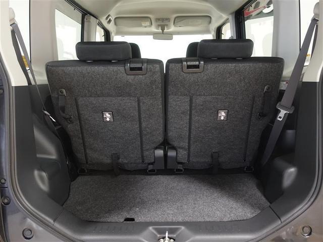 カスタムX 4WD フルセグ メモリーナビ DVD再生 ミュージックプレイヤー接続可 バックカメラ ETC 電動スライドドア LEDヘッドランプ ワンオーナー 記録簿 アイドリングストップ(6枚目)