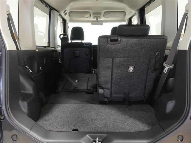 カスタムX 4WD フルセグ メモリーナビ DVD再生 ミュージックプレイヤー接続可 バックカメラ ETC 電動スライドドア LEDヘッドランプ ワンオーナー 記録簿 アイドリングストップ(7枚目)