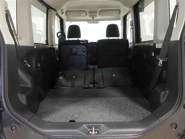 カスタムX 4WD フルセグ メモリーナビ DVD再生 ミュージックプレイヤー接続可 バックカメラ ETC 電動スライドドア LEDヘッドランプ ワンオーナー 記録簿 アイドリングストップ(8枚目)