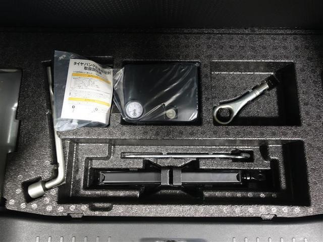 カスタムX 4WD フルセグ メモリーナビ DVD再生 ミュージックプレイヤー接続可 バックカメラ ETC 電動スライドドア LEDヘッドランプ ワンオーナー 記録簿 アイドリングストップ(9枚目)