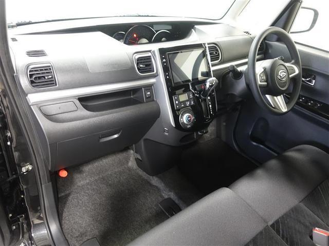 カスタムX 4WD フルセグ メモリーナビ DVD再生 ミュージックプレイヤー接続可 バックカメラ ETC 電動スライドドア LEDヘッドランプ ワンオーナー 記録簿 アイドリングストップ(11枚目)