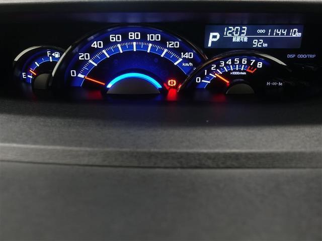 カスタムX 4WD フルセグ メモリーナビ DVD再生 ミュージックプレイヤー接続可 バックカメラ ETC 電動スライドドア LEDヘッドランプ ワンオーナー 記録簿 アイドリングストップ(12枚目)