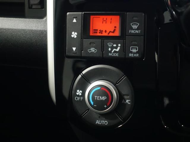 カスタムX 4WD フルセグ メモリーナビ DVD再生 ミュージックプレイヤー接続可 バックカメラ ETC 電動スライドドア LEDヘッドランプ ワンオーナー 記録簿 アイドリングストップ(13枚目)