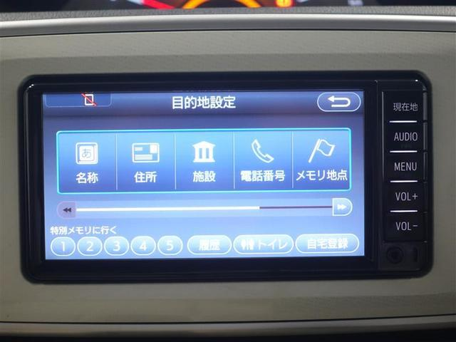 Xリミテッド SAII ワンセグ メモリーナビ ミュージックプレイヤー接続可 衝突被害軽減システム ETC 両側電動スライド 記録簿 アイドリングストップ(12枚目)