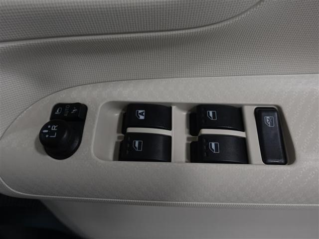 Xリミテッド SAII ワンセグ メモリーナビ ミュージックプレイヤー接続可 衝突被害軽減システム ETC 両側電動スライド 記録簿 アイドリングストップ(14枚目)