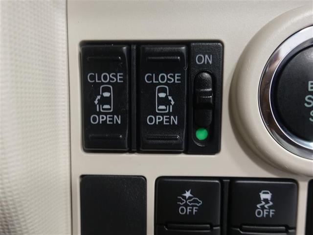 Xリミテッド SAII ワンセグ メモリーナビ ミュージックプレイヤー接続可 衝突被害軽減システム ETC 両側電動スライド 記録簿 アイドリングストップ(16枚目)