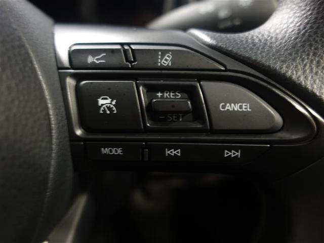 ハイブリッドG フルセグ メモリーナビ ミュージックプレイヤー接続可 バックカメラ 衝突被害軽減システム ETC ドラレコ LEDヘッドランプ 記録簿(13枚目)