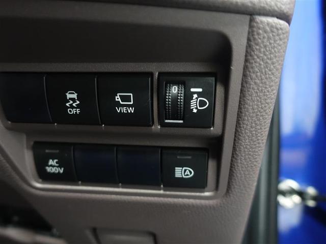 ハイブリッドG フルセグ メモリーナビ ミュージックプレイヤー接続可 バックカメラ 衝突被害軽減システム ETC ドラレコ LEDヘッドランプ 記録簿(29枚目)