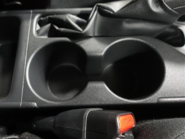 ハイブリッドG フルセグ メモリーナビ ミュージックプレイヤー接続可 バックカメラ 衝突被害軽減システム ETC ドラレコ LEDヘッドランプ 記録簿(31枚目)