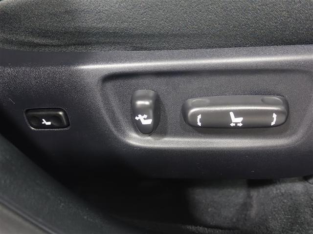 S Cパッケージ フルセグ メモリーナビ DVD再生 ミュージックプレイヤー接続可 バックカメラ ETC LEDヘッドランプ ワンオーナー 記録簿(13枚目)