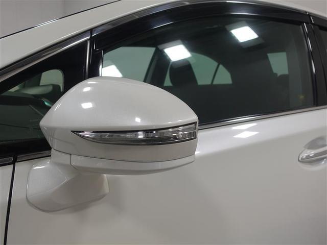 S Cパッケージ フルセグ メモリーナビ DVD再生 ミュージックプレイヤー接続可 バックカメラ ETC LEDヘッドランプ ワンオーナー 記録簿(21枚目)