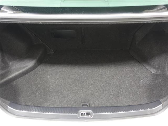 S Cパッケージ フルセグ メモリーナビ DVD再生 ミュージックプレイヤー接続可 バックカメラ ETC LEDヘッドランプ ワンオーナー 記録簿(22枚目)